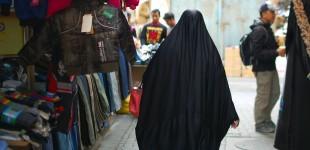 City Hopping: Al Manama, Doha & Beirut
